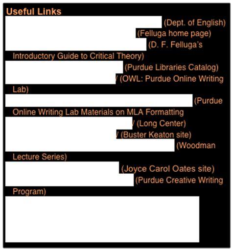 Creative college essay intros